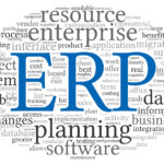 Enterprise Resource Planning System ERP