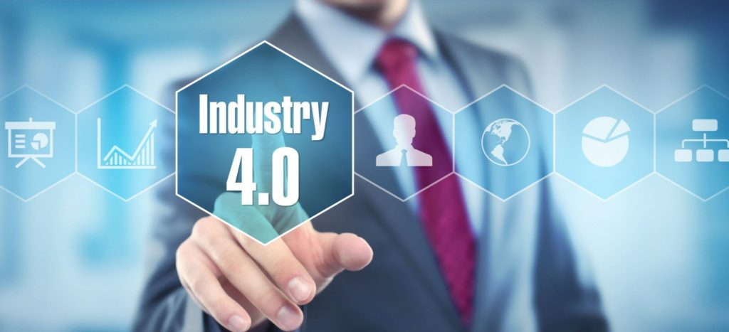ayudas-digitalizacion-industria-40